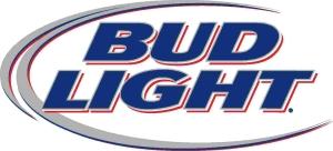 budlight