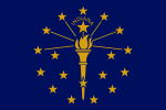 Flag_of_Indiana.svg