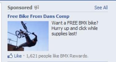 Dans Comp Ad