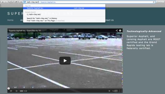 Screen Shot 2014-02-13 at 6.27.52 AM